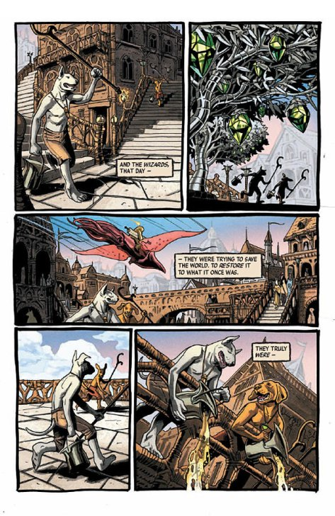 ToothandClaw01-Page3-d81c8