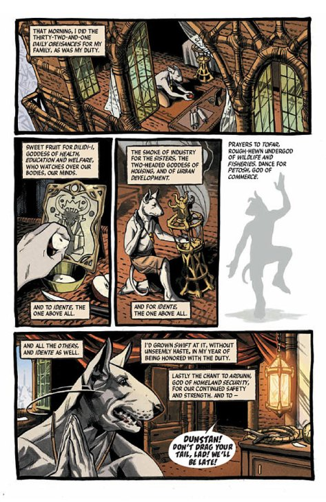 ToothandClaw01-Page6-33588