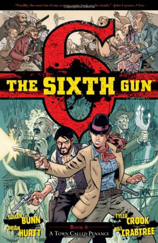 9781934964958-large-the-sixth-gun-tome-4-a-town-called-penance