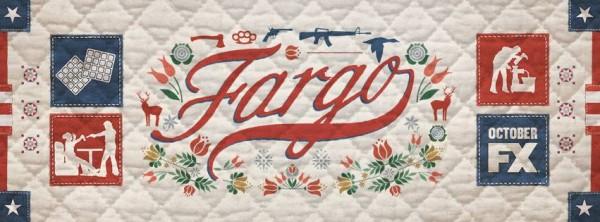Fargo 2ª Temporada. Posiblemente la mejor serie del año