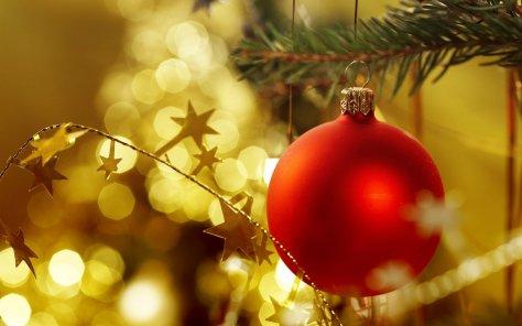 imagenes-decoracion-arbol-navidad-tradicional