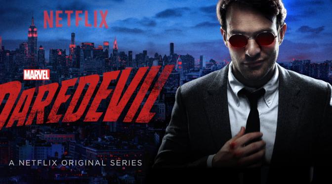 Las mejores series de televisión de 2015