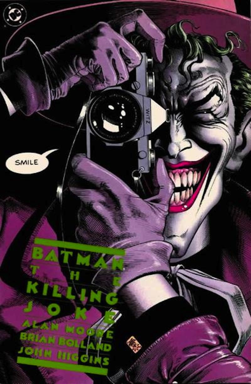 batman-the-killing-joke-graphic-novel-cover