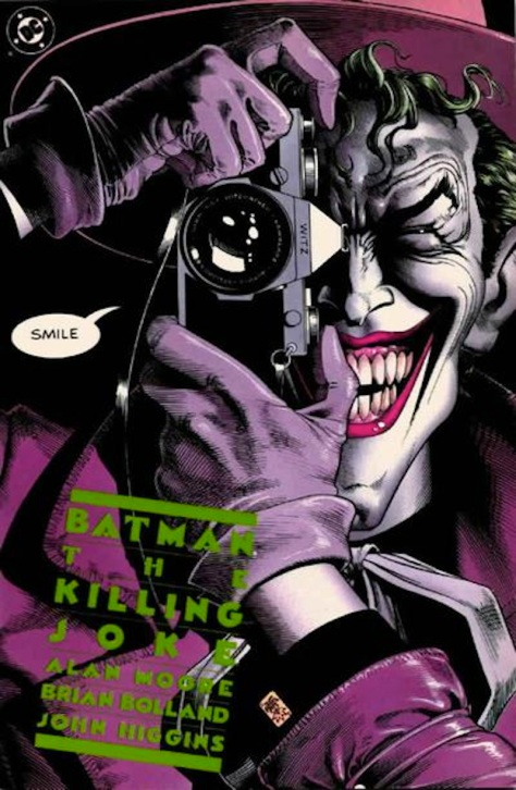batman-the-killing-joke-graphic-novel-cover