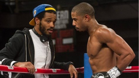 Creed-Ryan-Coogler-Michael-B-Jordan