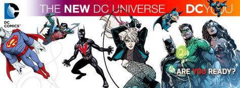 Dc-You Banner