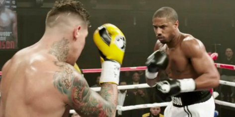 how-the-incredible-one-take-fight-scene-in-the-new-rocky-movie-creed-was-shot