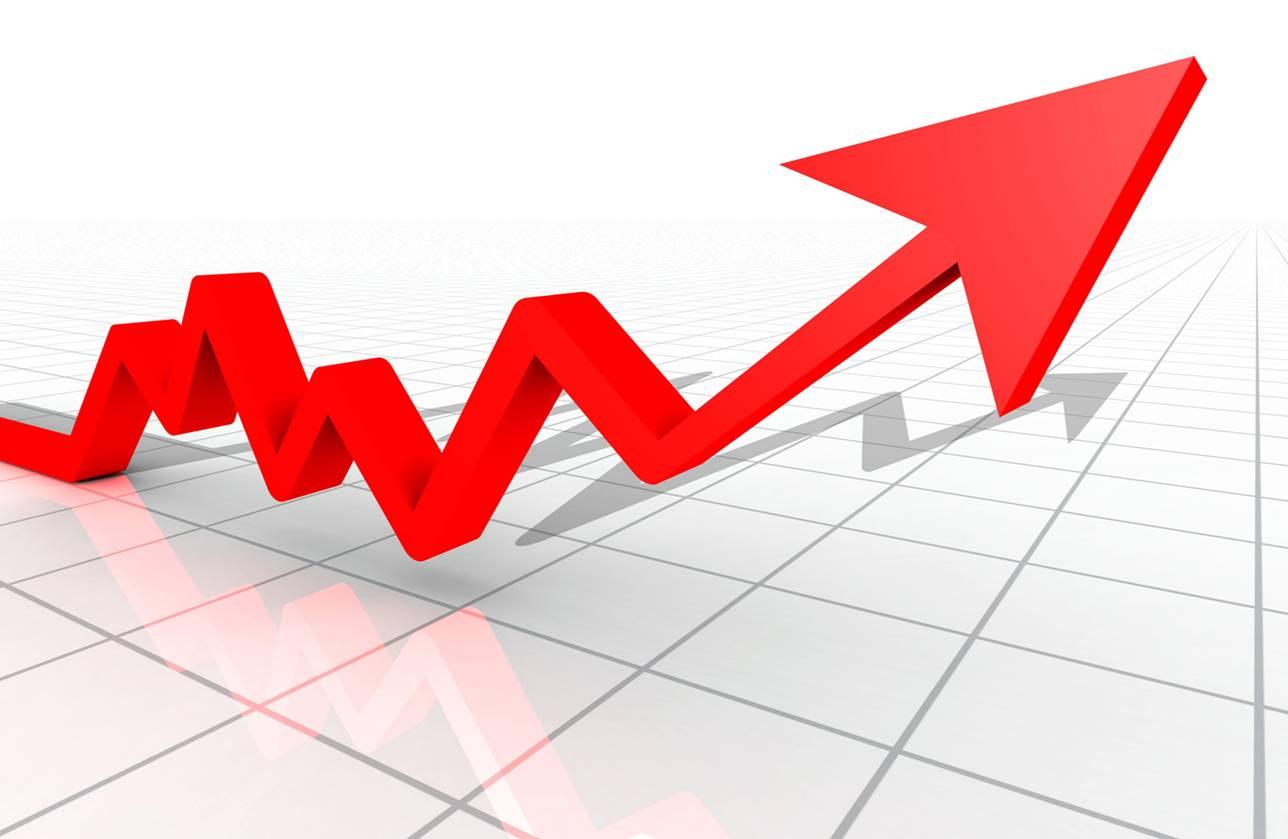 Increase-graph