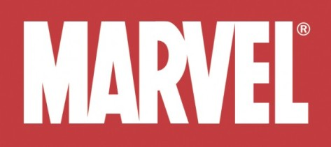 Marvel-Comics-Logo-e1446831126688