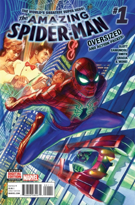 the-amazing-spider-man-1-cover-a