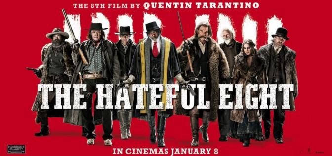 10 películas para 2016