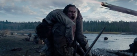 1026530-cinesite-receives-oscar-nod-invisible-effects-revenant