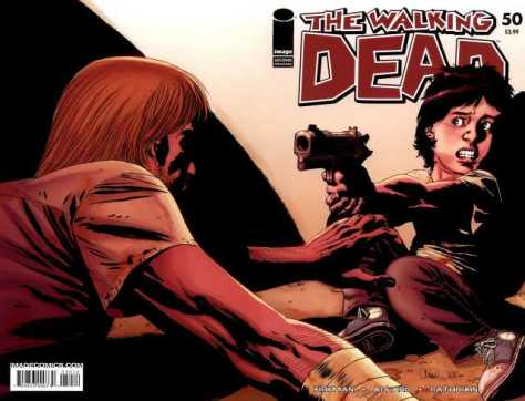2116152-the_walking_dead_50