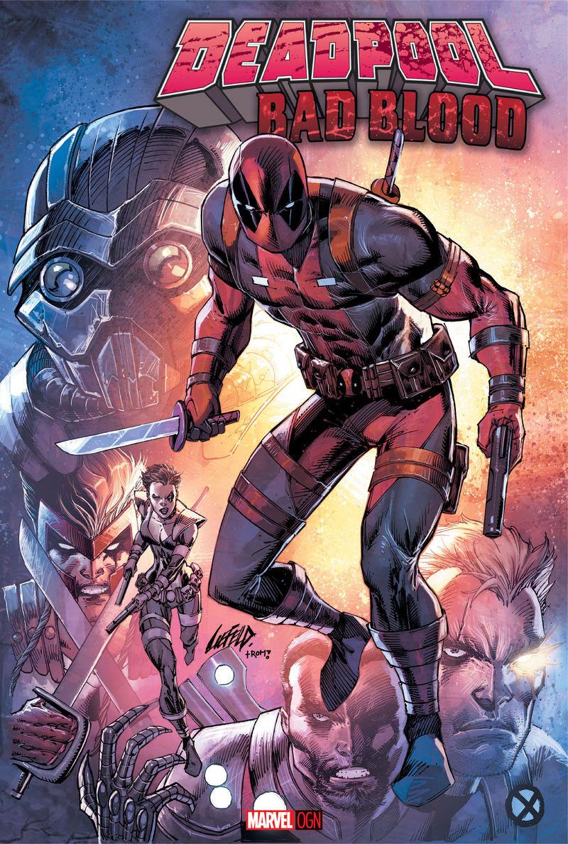 Deadpool-Bad-Blood-cover-art