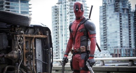 deadpool-gallery-03
