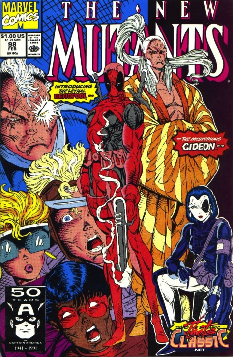 Deadpool-origins-New-Mutants-98