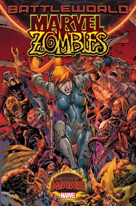 MARVEL-ZOMBIES-1