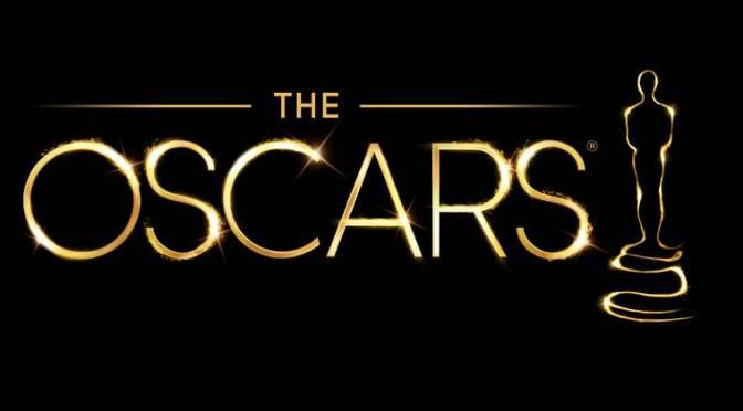 Mi quiniela para los Oscars 2016
