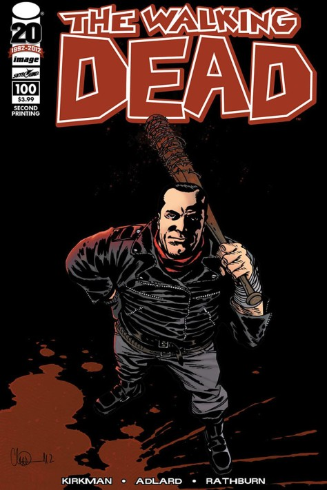 the_walking_dead_neegan_cover
