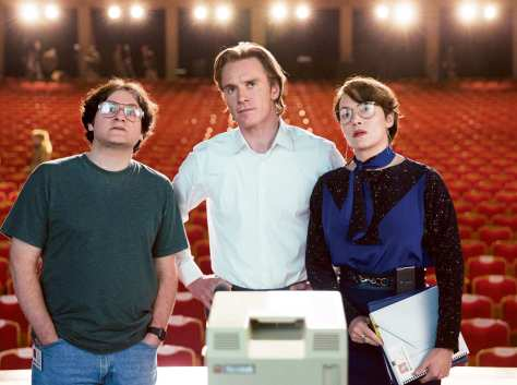 20-fall-preview-movies-steve-jobs-michael-stuhlbarg-michael-fassbender-kate-winslet.w750.h560.2x