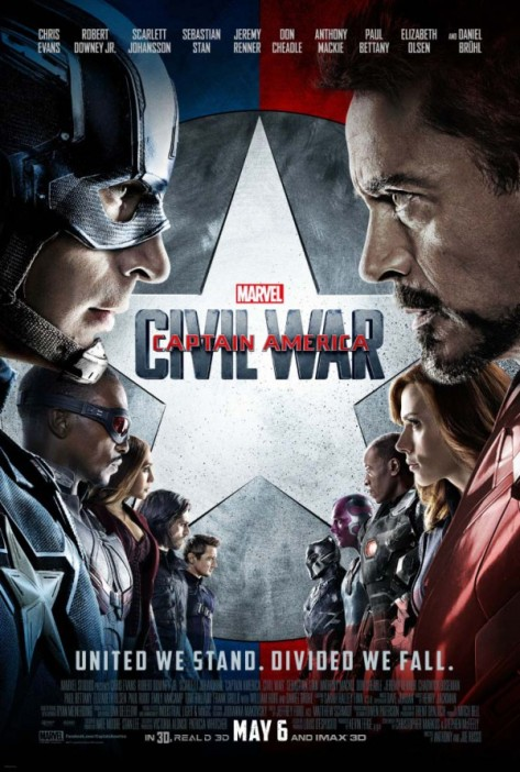 Civil_War_Poster-600x889