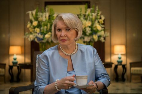 gallery-1457434921-tv-house-of-cards-s4-ellen-burstyn