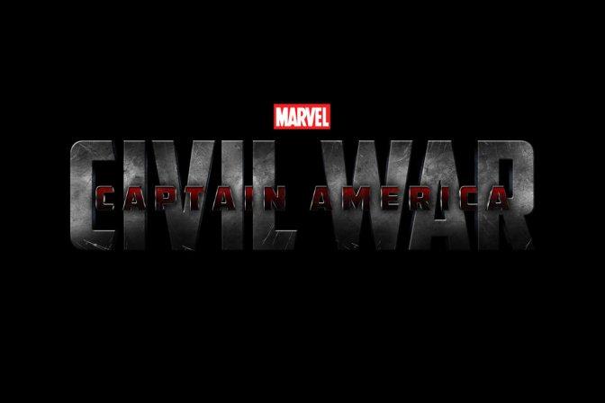 Spiderman se une a la Civil War de Marvel