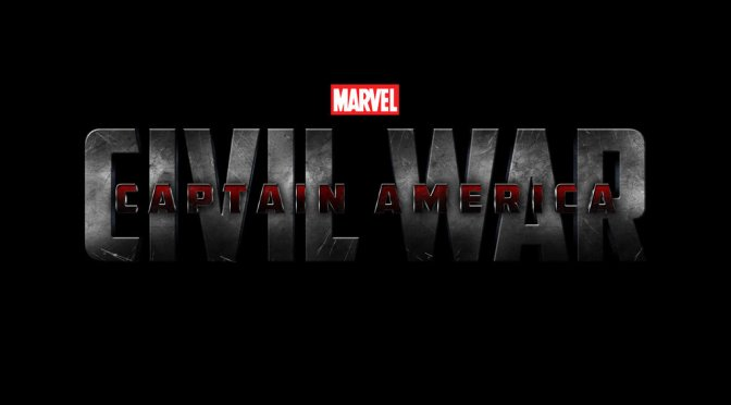 Spiderman se une a la Civil War de Marvel