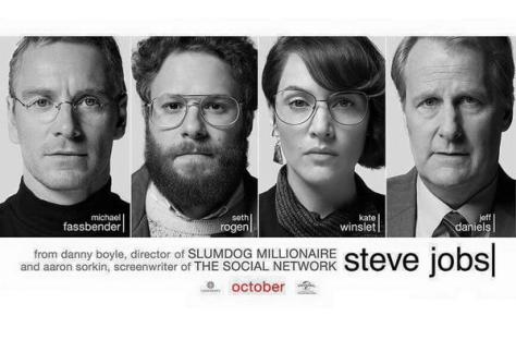 Steve-Jobs-pic-1