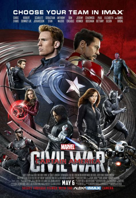 Civil-War-IMAX-07a75