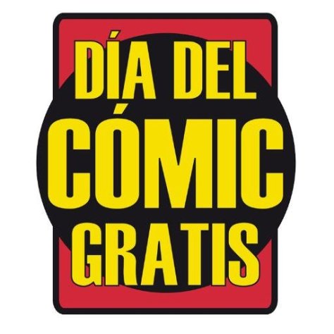 comicgratis