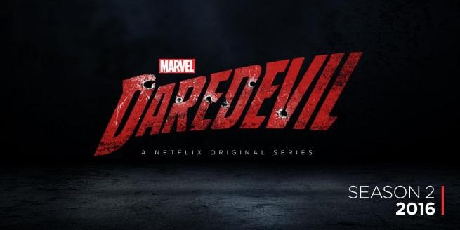 Daredevil T2 – Los nuevos vecinos de la Cocina del Infierno
