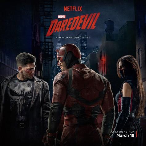 Daredevil-Season-2-Trio-Poster