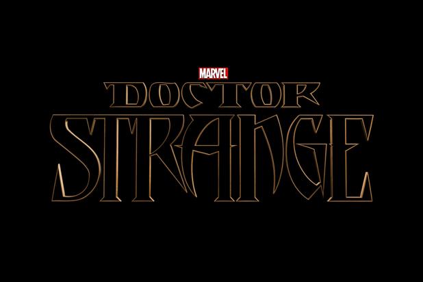 Trailer de Doctor Extraño de Marvel