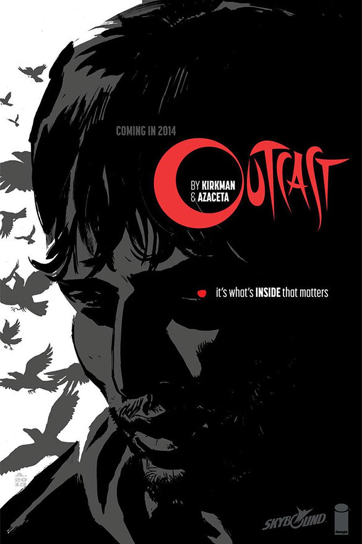 Outcast-09aaf-29cae