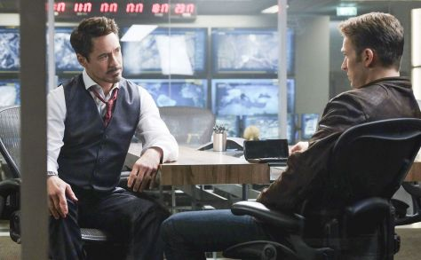robert-downey-jr-talks-captain-america-civil-war-iron-man-4-and-tony-stark-s-final-o-881545