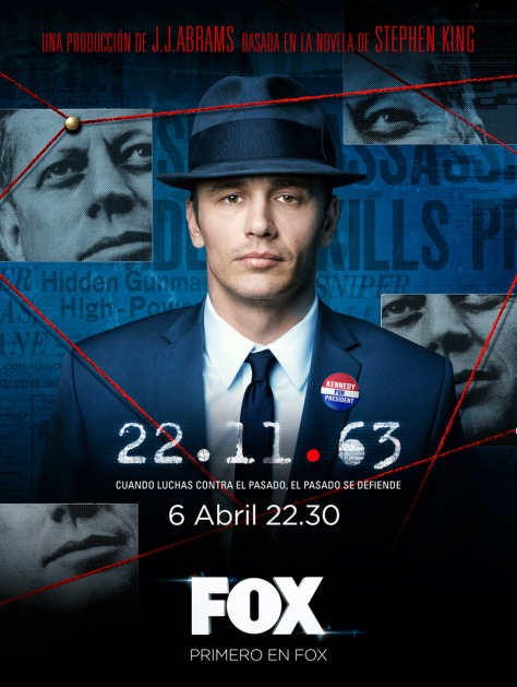22-11-63-poster-fox