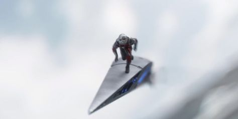Captain-America-Civil-War-2-Trailer-Ant-Man-Arrow