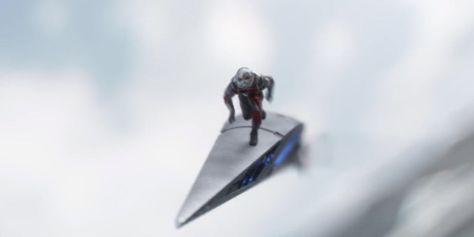 Captain-America-Civil-War-2-Trailer-Ant-Man-Arrow