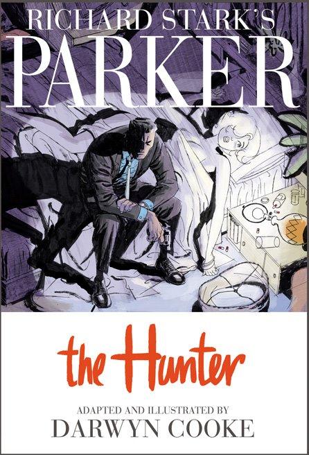 hunter-comic-66d6c