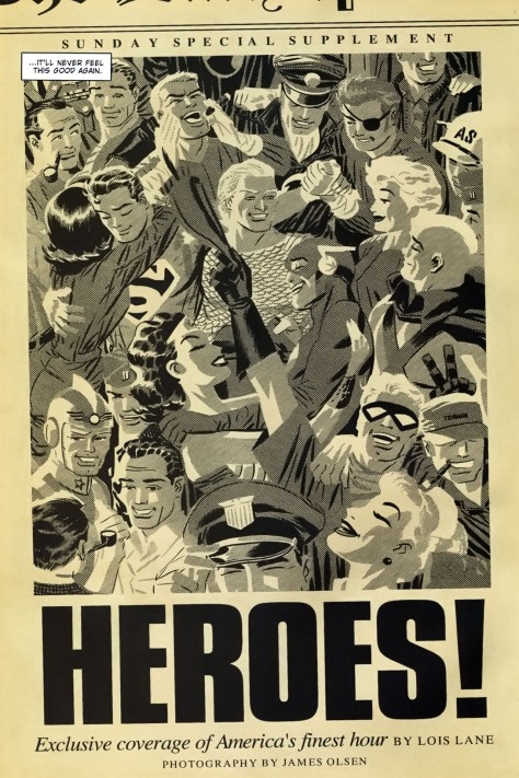 New_Frontier_Heroes