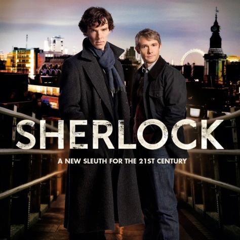 Sherlock-BBC-poster-1
