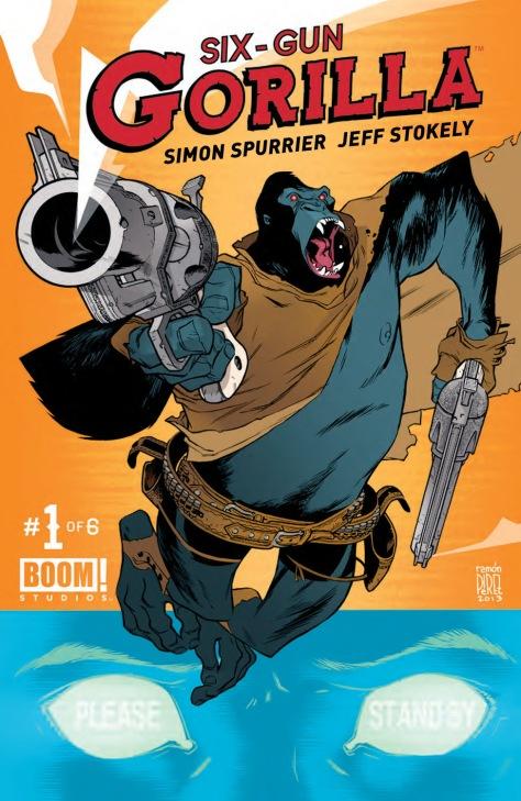 Six-Gun-Gorilla-Cover
