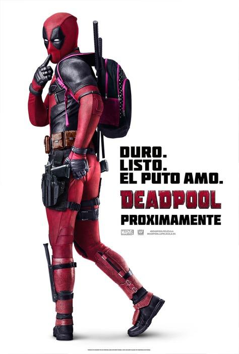 fecha-de-estreno-y-nuevo-poster-para-deadpool-en-espana-original