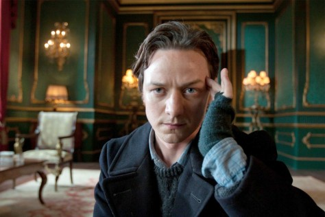 Here-s-a-First-Look-at-Professor-Xavier-in-X-Men-Apocalypse-Photo-480811-2