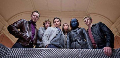 Matthew-Vaughn-dirigira-la-secuela-de-X-Men-Primera-generacion_landscape