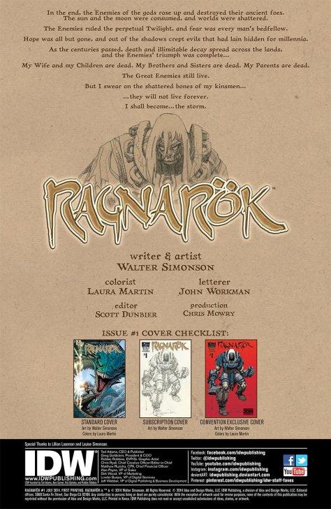Ragnarok-01-pr-2-09561