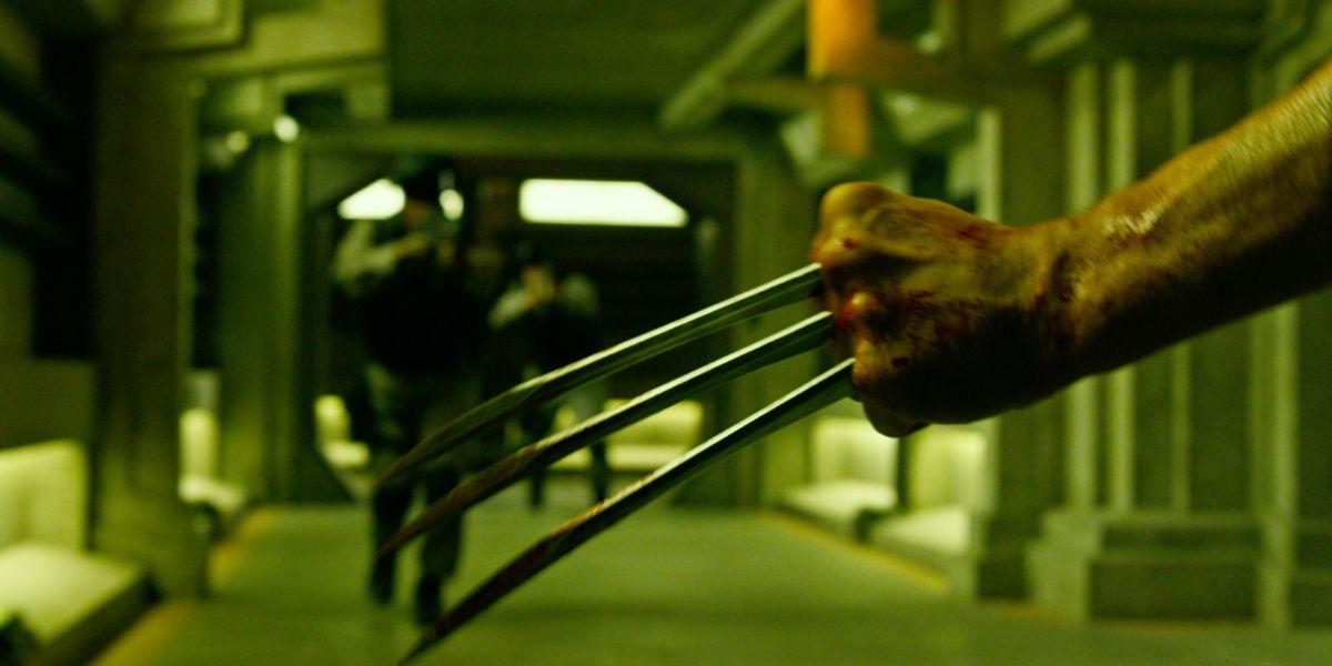X-Men-Apocalypse-Final-Trailer-Wolverine-Claws