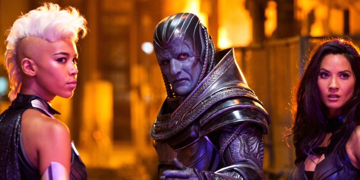 X-Men-Apocalypse-Storm-Comic-Origin