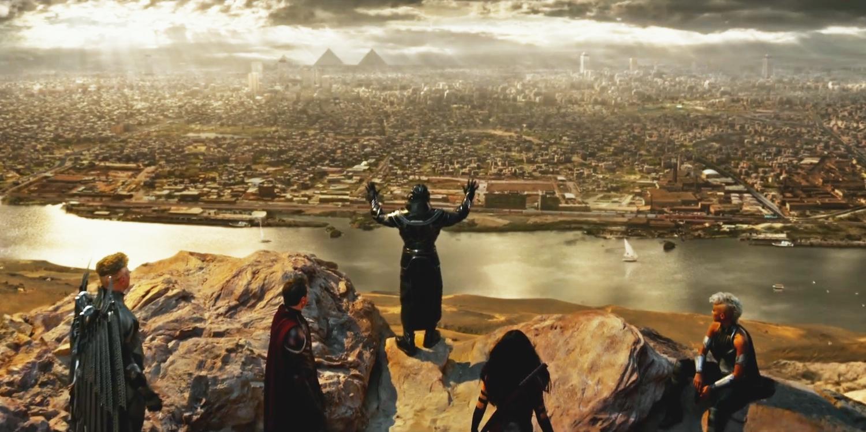 X-Men-Apocalypse-Trailer-Egypt